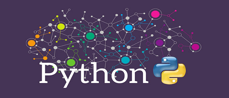 We are hiring talent Python developers